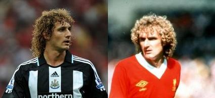 coloccini phil thompson.jpg